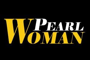 Logo2--PW