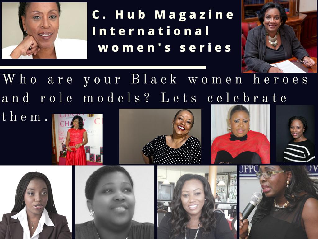 C. Hub women series2. png