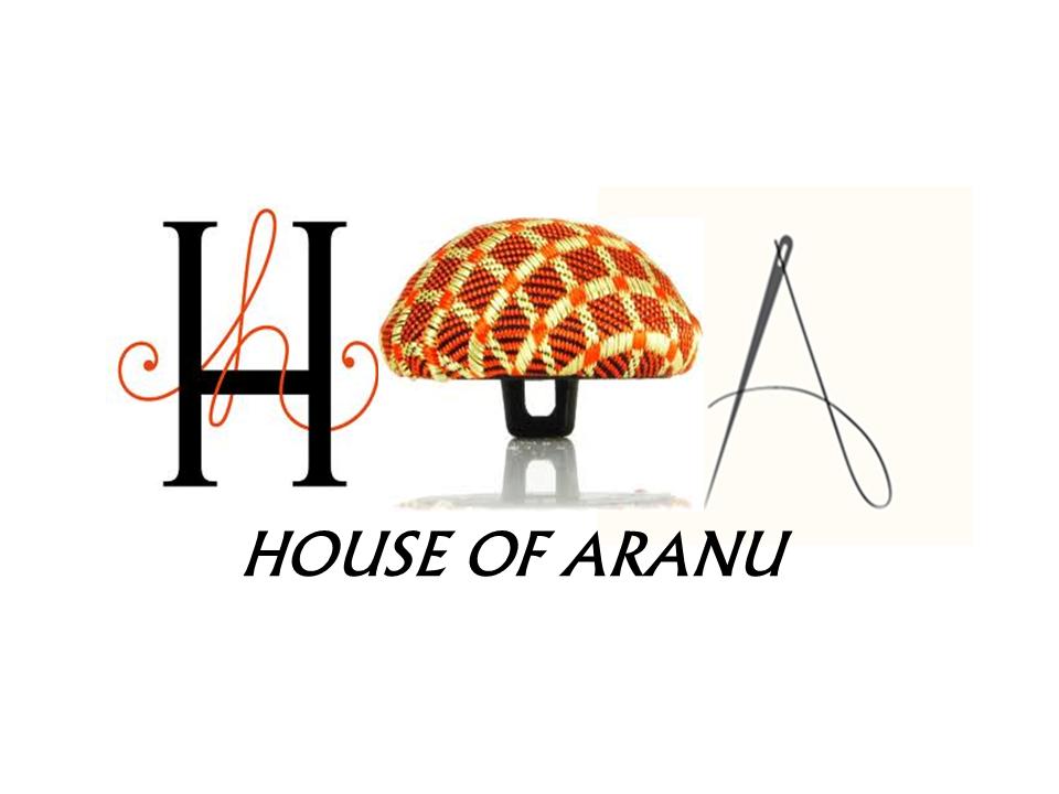 House Of Aranu SYMBOL.ppt.1