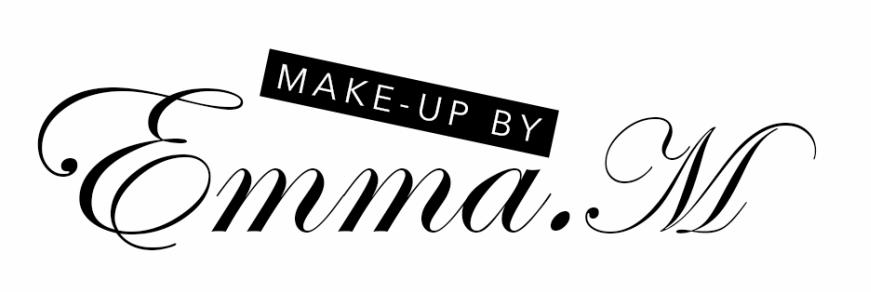 MakeupbyEmma
