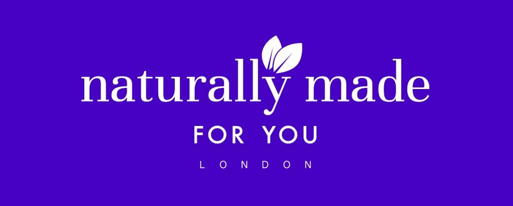 NMFY_London_Purple