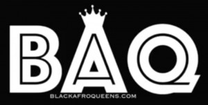 baq rectangular