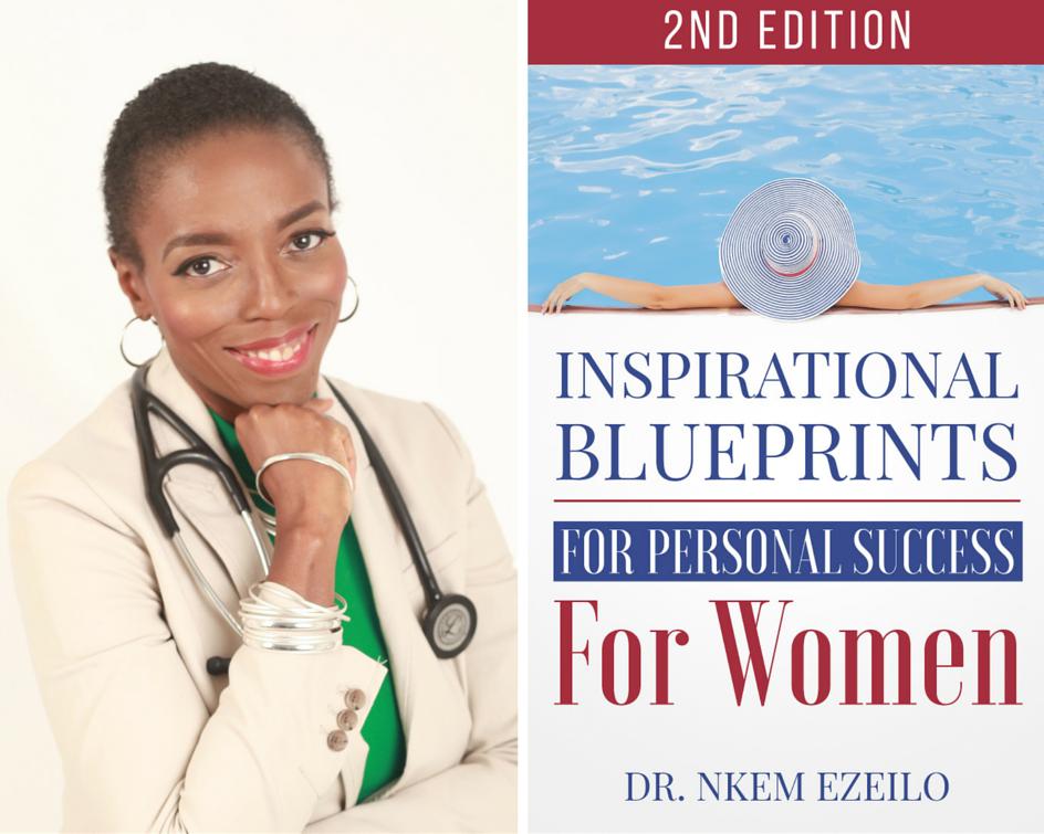 Dr Kem bookcover PR